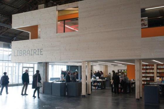 La-Salle-des-machines-J1