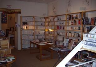 attrape1_libraire_gallery