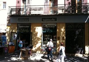 poivre-d-ane-5_libraire_gallery