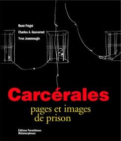 meta_carcerales