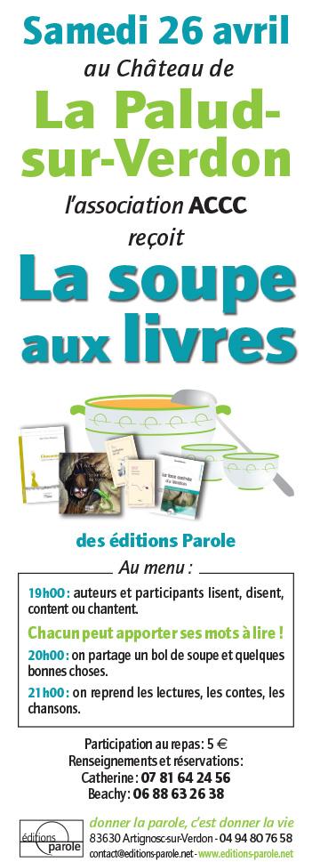 web-soupe-palud-sur-verdon-260414-2